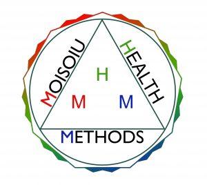 """Sistemul de vindecare """"Moisoiu Health Methods"""""""